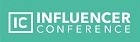 Influencer Conference 2019