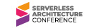 Serverless Architecture Conference 2019