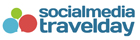 social media travel day 2014