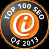 ibusiness seo top 100