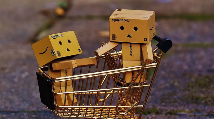 Hinter dem Hype: Was Chatbots wirklich für E-Commerce und Marketing bedeuten