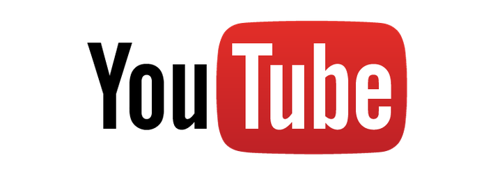 YouTube testet Paid-Content-Modell