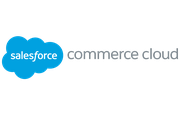 Bronze-Sponsor: Salesforce Commerce Cloud