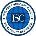 Worldsoft-ISC-Siegel
