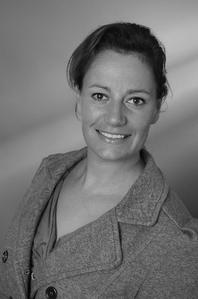Felicitas Howaldt  (Bild: Adconion Media Group)