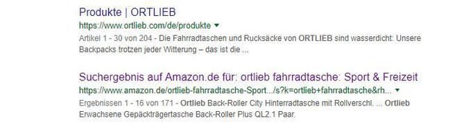 (Bild: Google Screenshot)