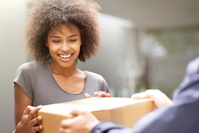 Verkaufspsychologie für Onlinehändler: Mit welchen psychologischen Tricks Sie Retouren reduzieren können