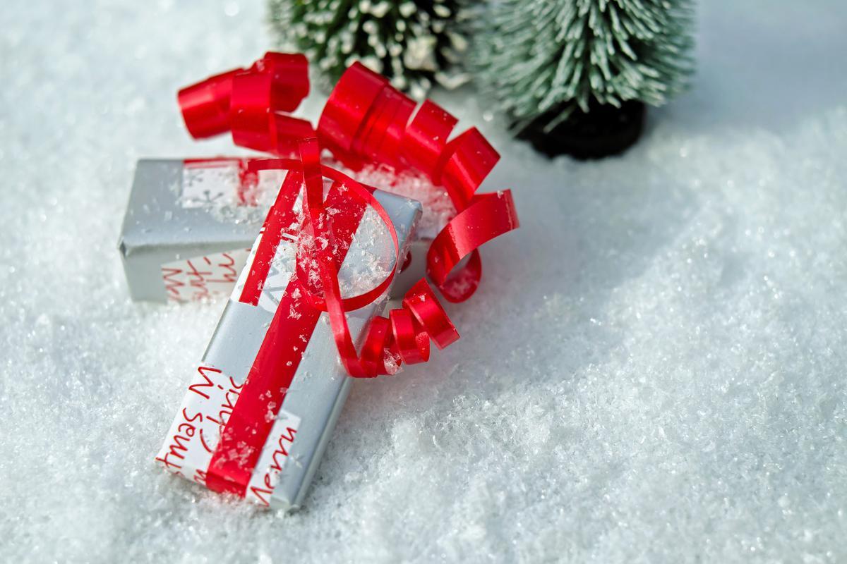 Weihnachtsgeschenke B2b.Viele Kaufen Weihnachtsgeschenke Erst Im Winter