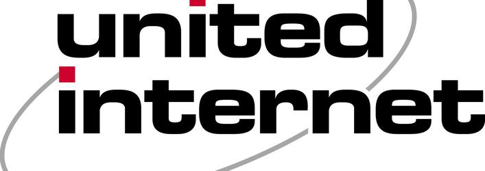 United Internet: Erneuter Einbruch beim Online-Marketing