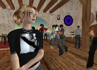 (Bild: secondlife.com)