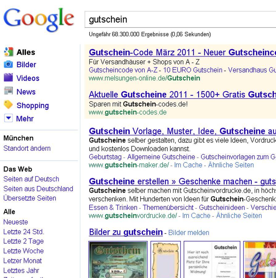 Atemberaubend Gutschein Vorlage Online Fotos - Beispiel Business ...