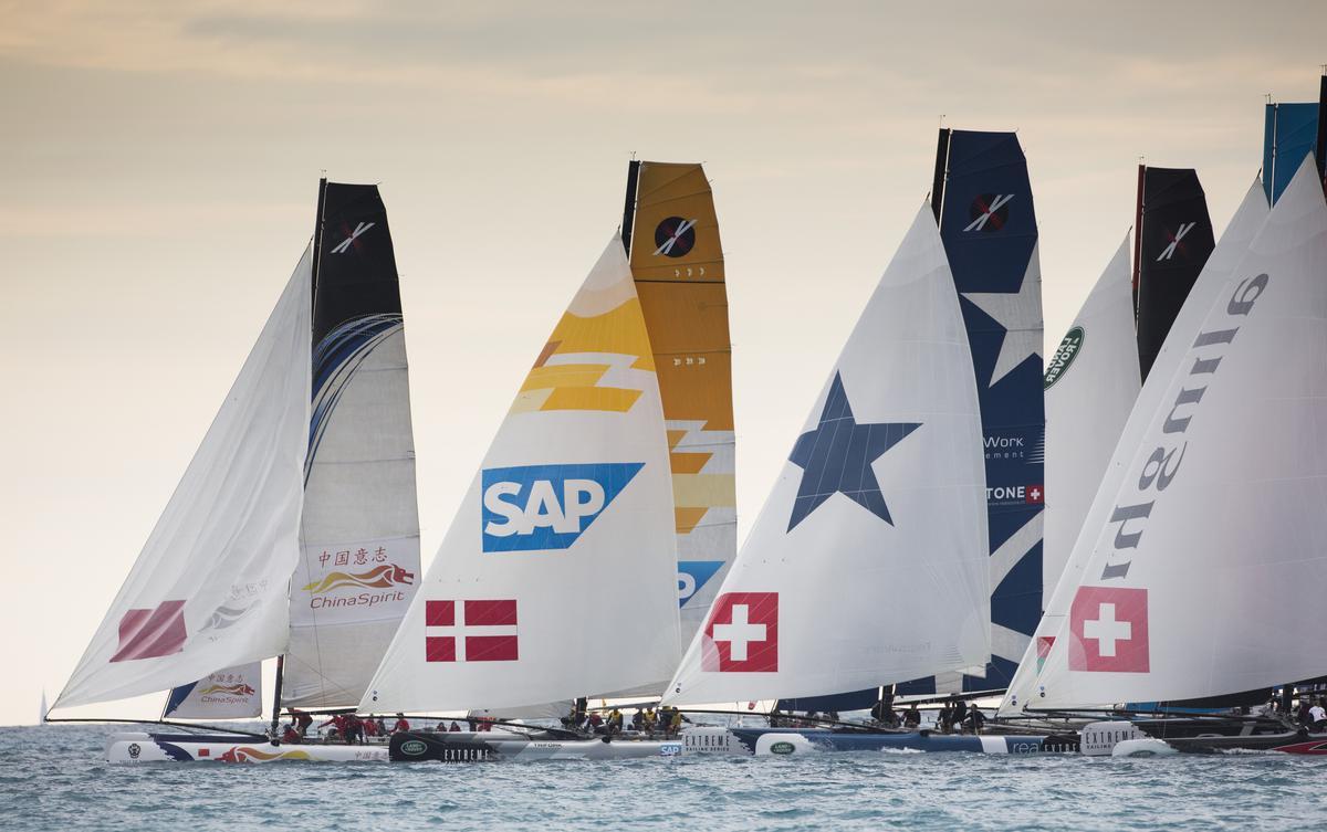 CMS: Opentext wandert in die SAP-Cloud