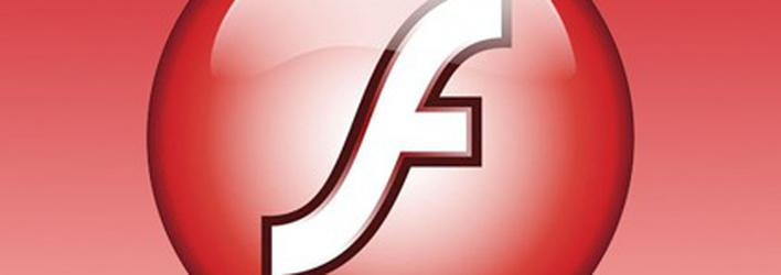 Mobile Flash: Adobe rudert zurück