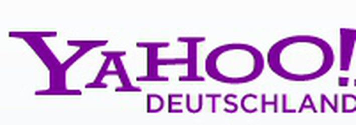 Yahoo-�bernahme: News Corporation hat nun doch kein Interesse