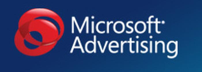 Microsoft Advertising launcht Best-Practice-Portal