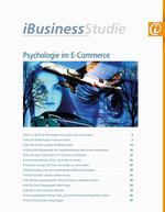 Psychologie im E-Commerce