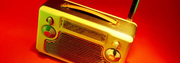 Web 2.0: User generated Radio Laut.fm gestartet