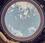 Internationale Raumstation ISS mit Streetview