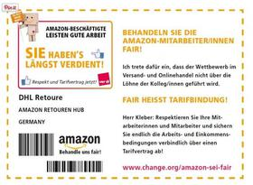 (Bild: amazon-verdi.de)