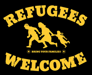 (Bild: refugees-welcome.net)
