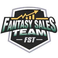 (Bild: Fantasy Sales Team)