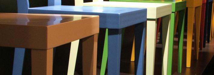 studie jeder dritte deutsche kauft bereits m bel im internet. Black Bedroom Furniture Sets. Home Design Ideas