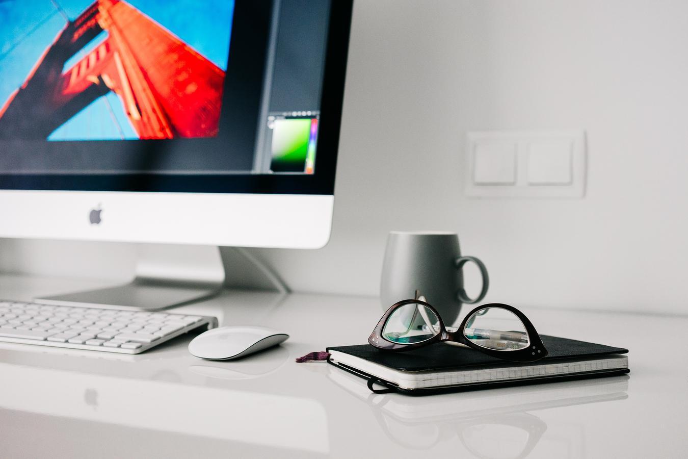 Acht Trends für das digitale Workspace