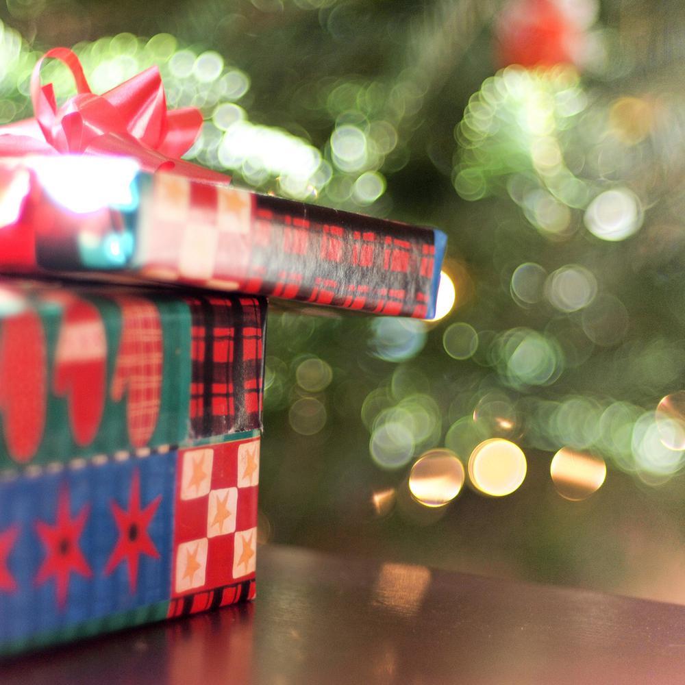 Adobe: Weihnachtsgeschäft soll um 20 Prozent wachsen