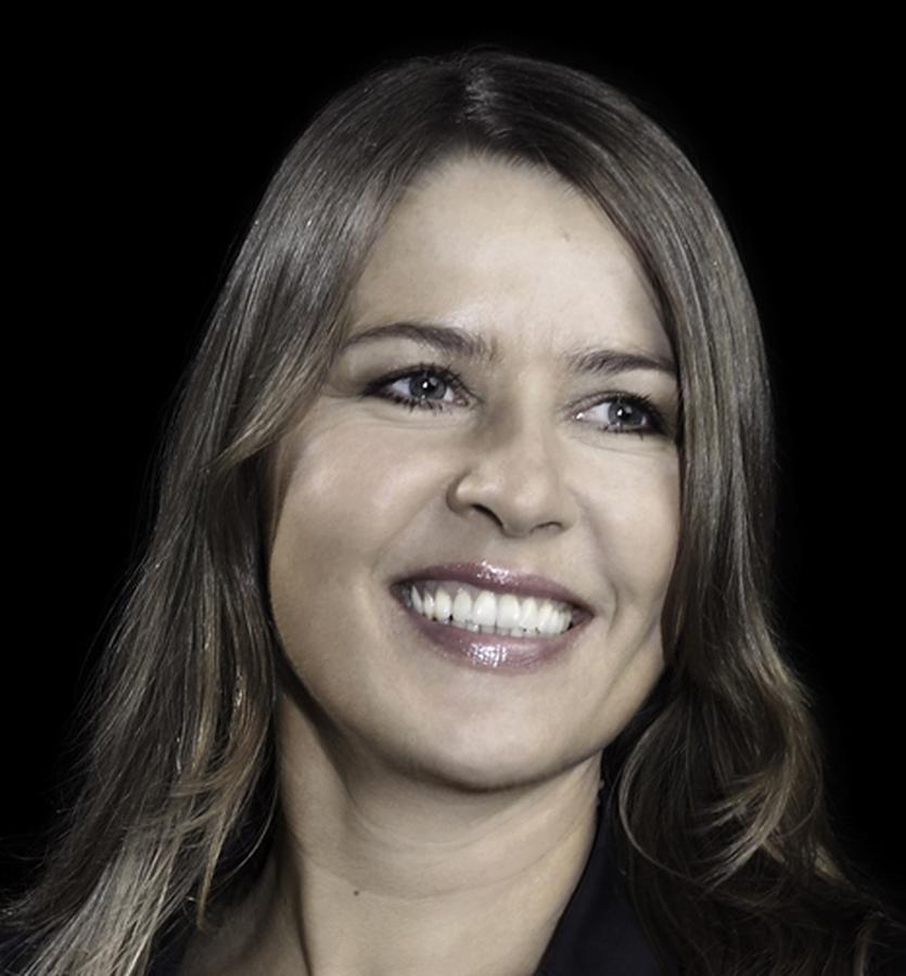 Nina Neumann