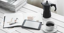 Personalisierte Printprodukte locken den Kunden direkt in den Onlineshop.