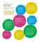 Social-Media-Studie - Stellenwert von Social Media in Unternehmen