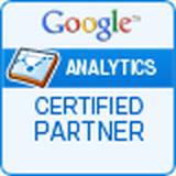Google Analytics-Partner