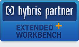 Hybris Extended Workbench Partner hyEx