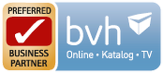 bvh Preferred Business Partner