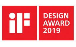 IF Design Awards 2021