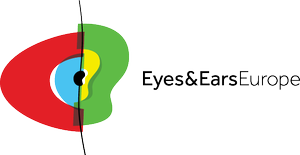 Details zum Award 'International Eyes & Ears Awards'