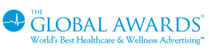 Details zum Award 'Global Awards for Healthcare Communications'