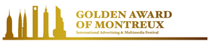 Details zum Award 'Golden Award of Montreux'