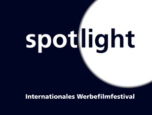Details zum Award 'Spotlight Award'