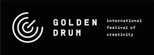 Details zum Award 'Golden Drum 2021'