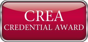 Details zum Award 'Crea Credential Award'