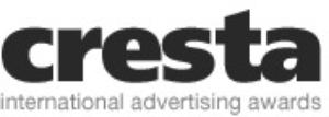 Details zum Award 'Cresta International Advertising Awards'