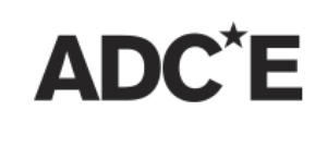 Details zum Award 'ADC*E Best of European Design & Advertising Awards'