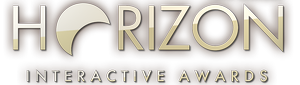Details zum Award 'Horizon Interactive Awards'