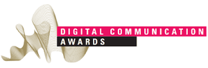 Details zum Award 'Digital Communication Awards'