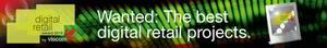 Details zum Award 'Digital Retail Award'