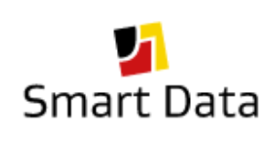 Details zum Award 'Smart Data – Innovationen aus Daten'