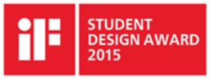 Details zum Award 'iF Student Design Award'