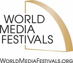 Details zum Award 'WorldMediaFestival Tourism & Travel Media Awards'
