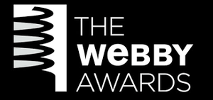 Details zum Award 'The Webby Awards '